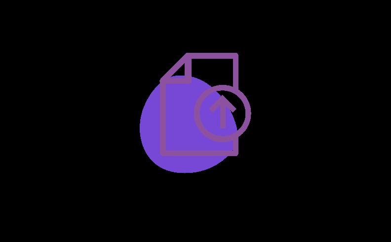 Apari-Landingpage-Icons-01