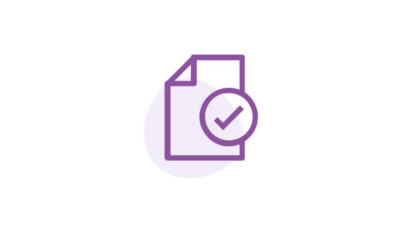 Apari-Landingpage-Icons-03