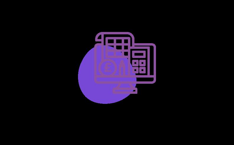 Apari-Landingpage-Icons-04