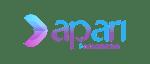 apari_logo_web